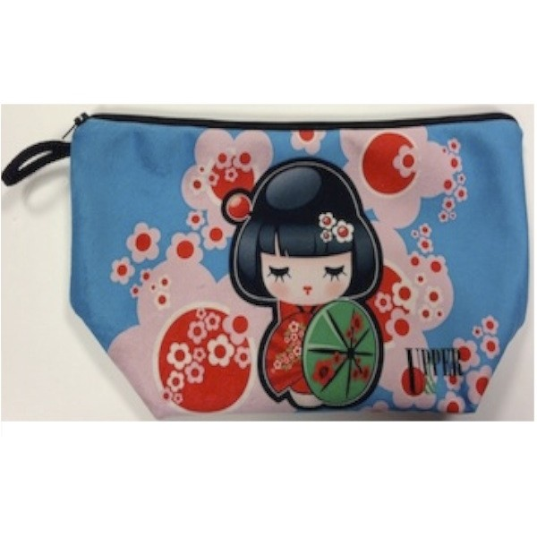 trousse toilette 1 upperbag