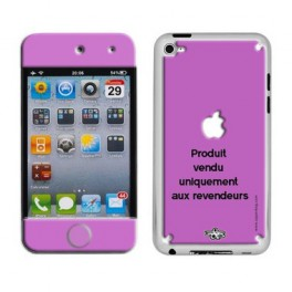 Skin 3D iPod Touch 4 Assortment