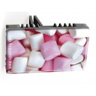 Smell Kit Red Sweety Mallow