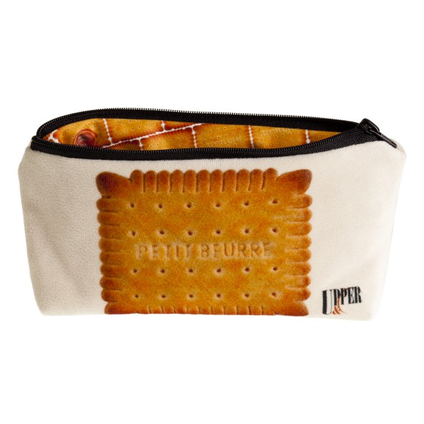 Trousse Maquillage Réversible Sweety Cake