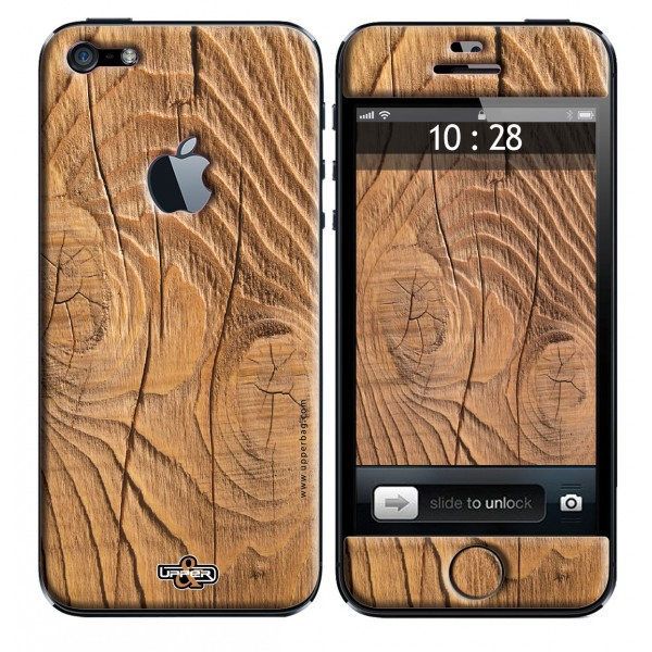 coque iphone 7 earth