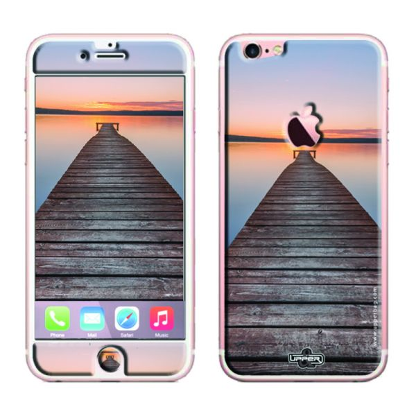 coque 3 d iphone 6