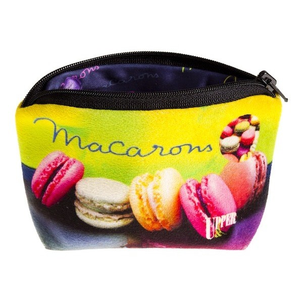 Jewellery Case Sweety Macarons 2