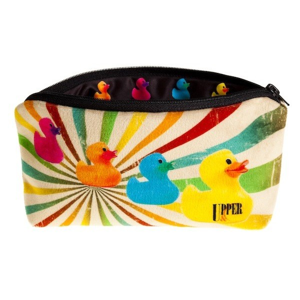 Trousse Maquillage Ducky Multi