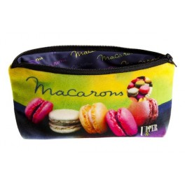 Trousse Maquillage Sweety Macarons 2