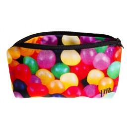 Trousse Maquillage Sweety Mix 1