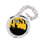 Bon reduction esprit