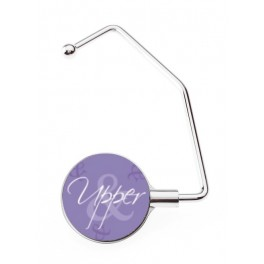Hanger Bag Pro 3 Upper & Purple
