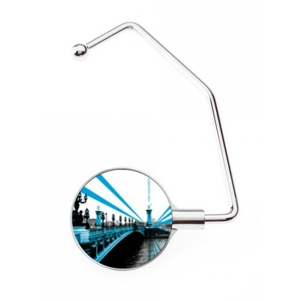 Hanger Bag Pro Bridge Paris