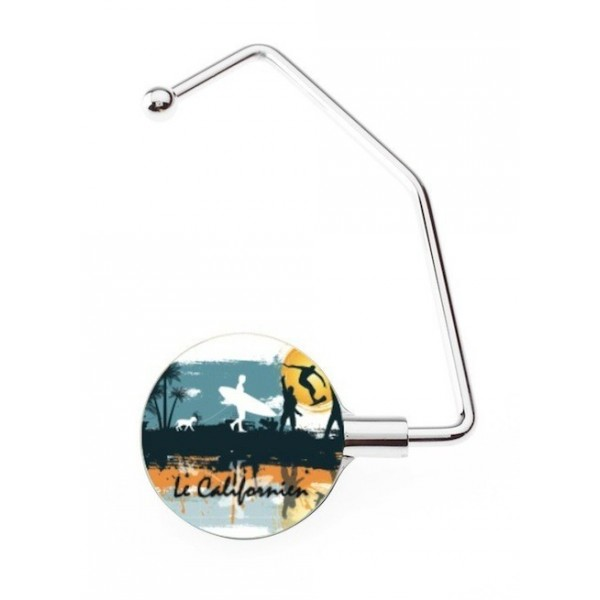 Hanger Bag Pro Le Californien