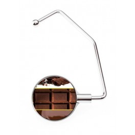 Hanger Bag Pro Love Chocolate