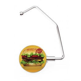 Hanger Bag Pro Sweety Burger
