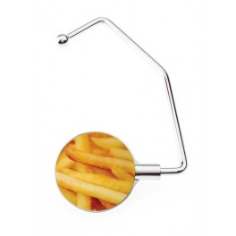 Hanger Bag Pro Sweety French Fries