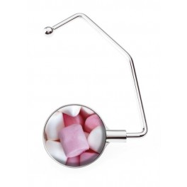 Hanger Bag Pro Sweety Mallow