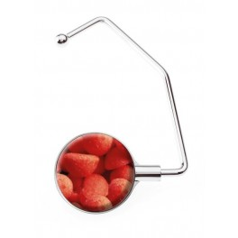 Hanger Bag Pro Sweety Strawberries