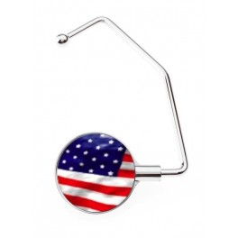 Hanger Bag Pro USA Flag