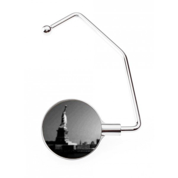 Hanger Bag Pro USA New York by Night