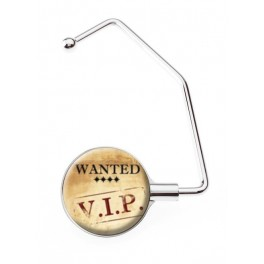 Hanger Bag Pro VIP Wanted