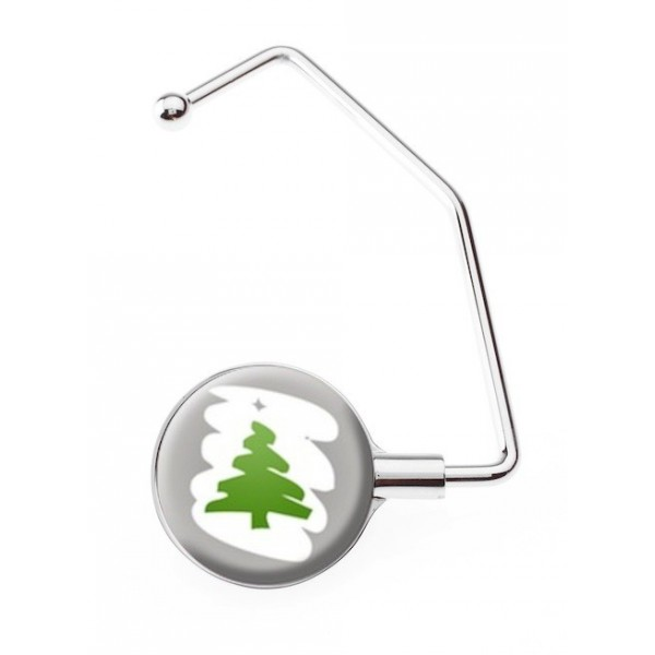 Hanger Bag Pro Winter Tree