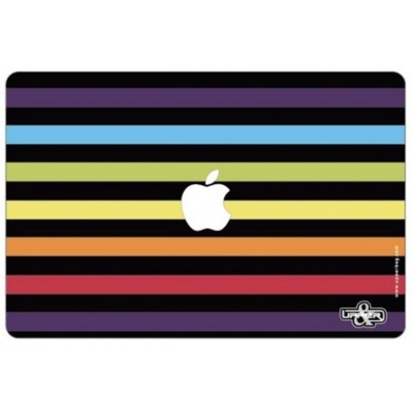 Cover MacBook London Mix 1