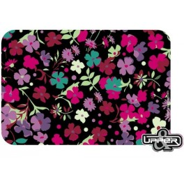 Tapis de souris Liberty Black