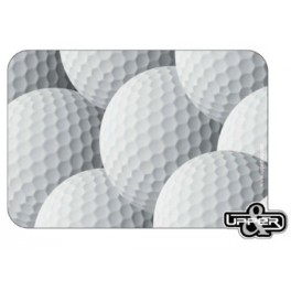Mousepad Sport Golf