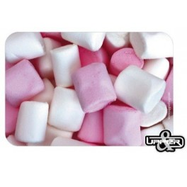 Mousepad Sweety Mallow