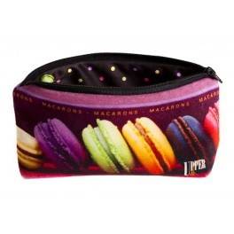 Trousse Maquillage Sweety Macarons 1