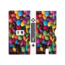 Coque 3D Nintendo DS Lite Sweety Mix 2