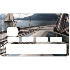 Sticker Credit Card Sport Sailing 1