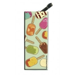 Lighter with clip Sweety Ice Cream