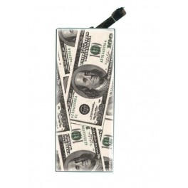 Lighter with clip Usa Dollars