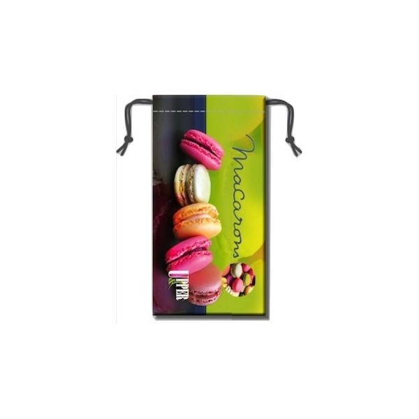 Sunglasses Case Sweety Macarons 2
