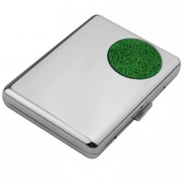 Cards Wallet Earth Grass