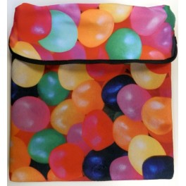 Case for iPad Sweety Mix 1