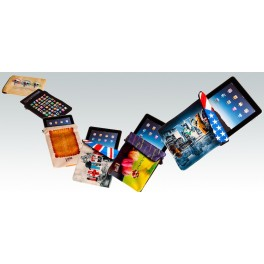 Case for iPad / Netbook Assortment