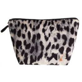 Trousse Toilette Jungle Leopard 2