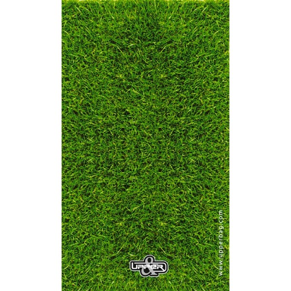Screen background Earth Grass
