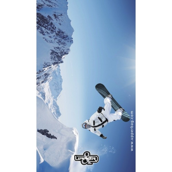 Screen background Sport Snow Surf