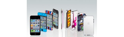 Skin 3D for iPod®