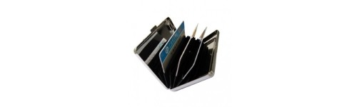 Card Holder / Card Wallet